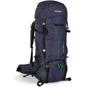 Backpacker Rucksack Herren
