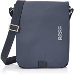 Bree Messenger Bag