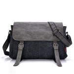 Messenger Bag Wasserdicht