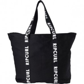 Tote Bag Deutsch