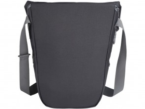 Vaude Messenger Bag